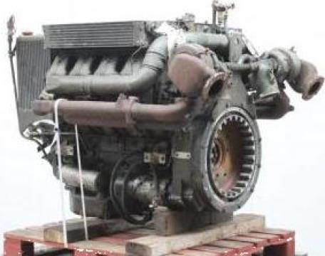 Motor Deutz BF8L513 second hand de la Terra Parts & Machinery Srl