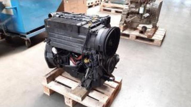 Motor Deutz D2011L04I second hand de la Terra Parts & Machinery Srl