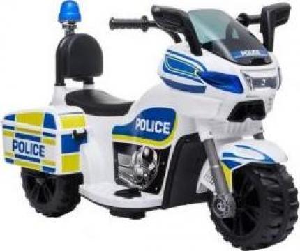 Mini motocicleta electrica Police Motorbike TR1912 Standard