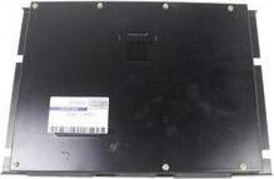 Unitate control - calculator Doosan DX140LC DX180LC