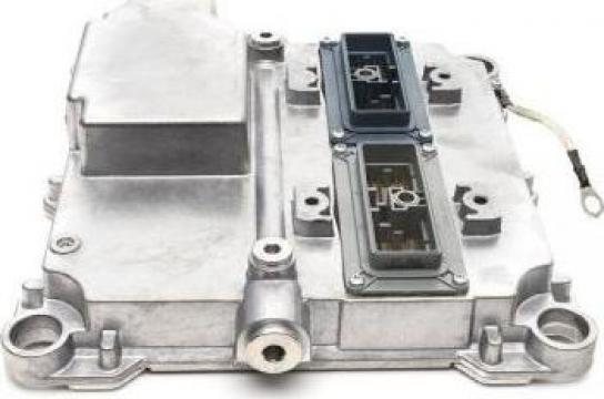 Unitate control calculator motor Perkins 28170119