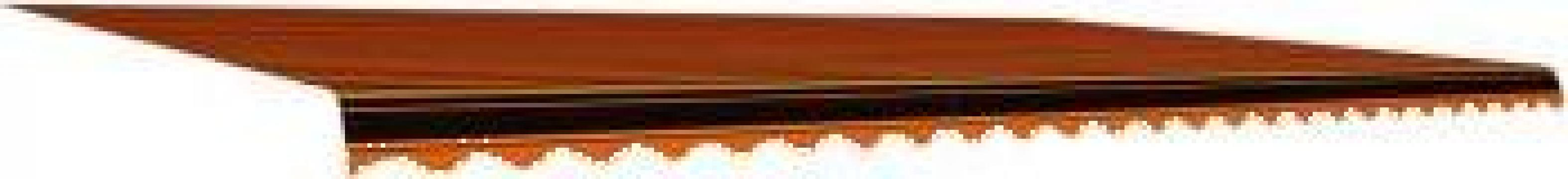 Panza de copertina, portocaliu si maro, 600 x 300 cm de la Vidaxl