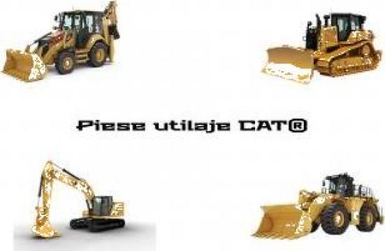 Chiuloasa CAT 3054 155-6650 de la Terra Parts & Machinery Srl