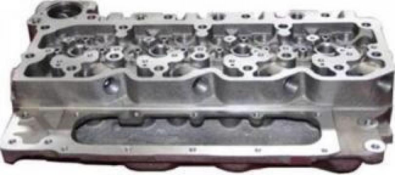 Chiuloasa Cummins ISDe 4.5 4941496 de la Terra Parts & Machinery Srl