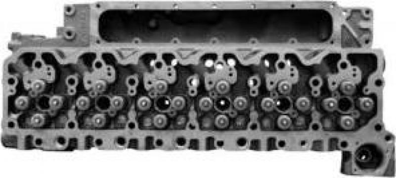 Chiuloasa Cummins QSB 6.7 24V 4936081 de la Terra Parts & Machinery Srl