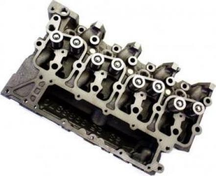 Chiuloasa Cummins 4BT 3966448 de la Terra Parts & Machinery Srl