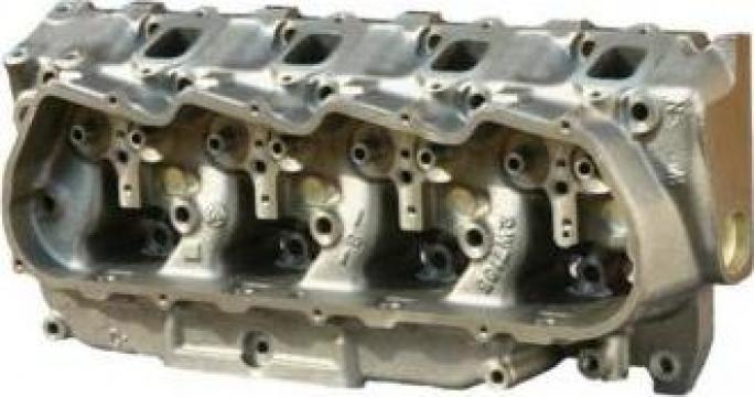 Chiuloasa motor CAT 3204 3208 DI 7C2320 de la Terra Parts & Machinery Srl
