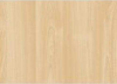 Autocolant d-c-fix Artar 67.5cmx2m 346-8219 de la Davo Pro Company Srl