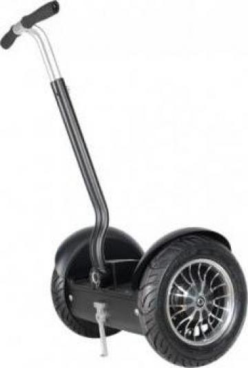 Vehicul electric Segway Z-Tech ZT 42