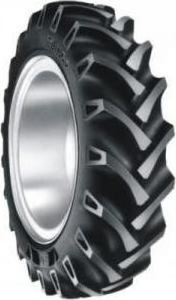 Anvelopa fata tractor U650