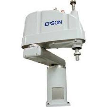 Robot industrial scara 4 axe G3 - 401S de la Spartech