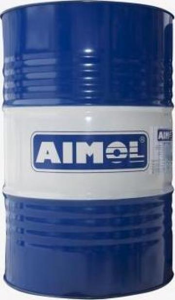 Ulei mineral hidraulic Aimol Hydrotech HVLPD 46