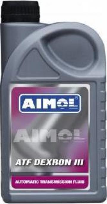 Ulei multifunctional pentru transmisii Aimol ATF Dexron III
