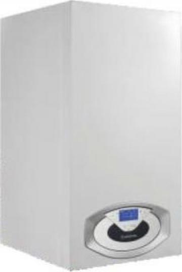 Centrala termica Ariston Genus Premium Evo 24/30/35 FF