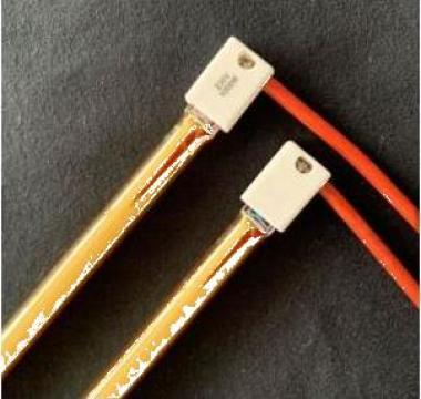 Lampa infrarosu, lampa uscare ceramica de la Sfera Global Trading Srl