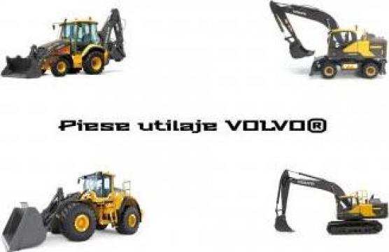 Piese motor buldo Volvo BL71 BL61 de la Terra Parts & Machinery Srl