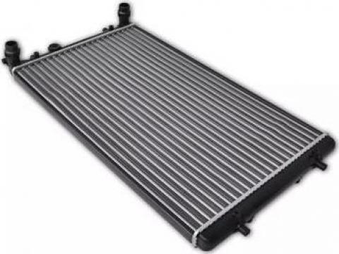 Radiator racire motor pentru Audi/ Skoda/ VW