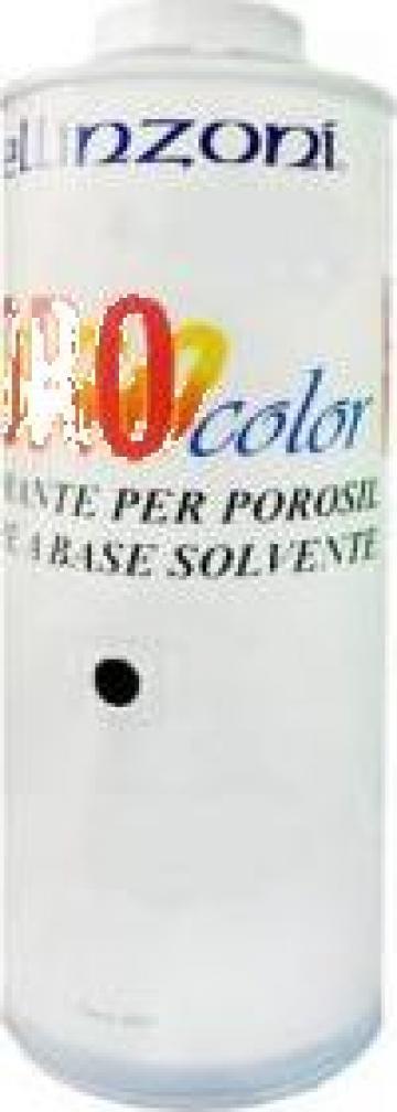 Colorant Porocolor 1 Kg de la Maer Tools