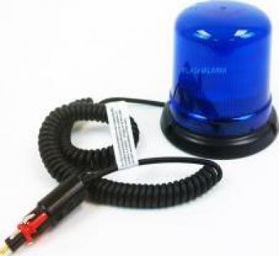 Girofar politie G 140MA de la Flashalarm Electric