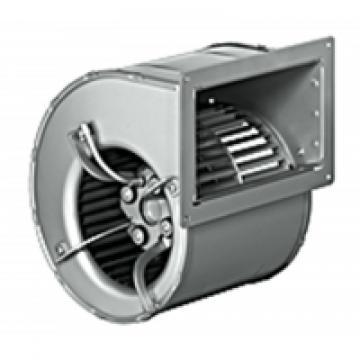 Ac centrifugal fan D4E225-DH01-01