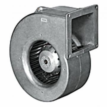 Ac centrifugal fan G4E180-AB01-01