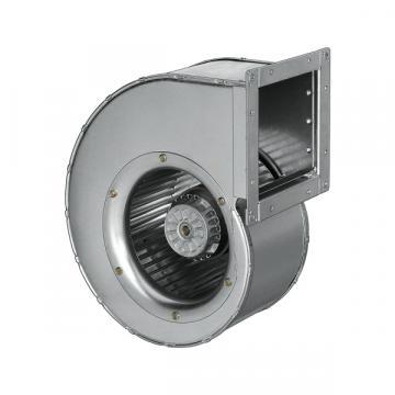 Ac centrifugal fan G4E180-FS11-01