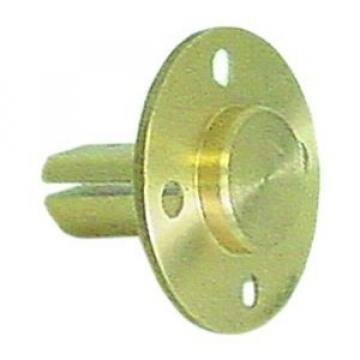 Adaptor arbore 8x10mm de la Kalva Solutions Srl
