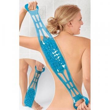 Aparat de masaj Dual Sided Back Scrubber