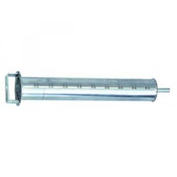 Arzator tubular L 308 mm de la Kalva Solutions Srl