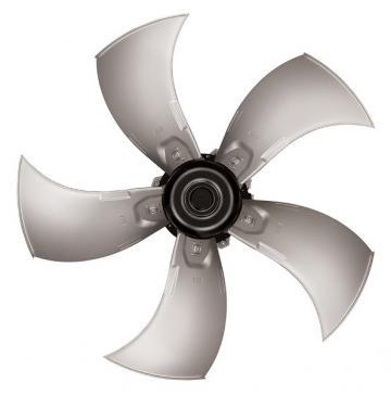 Ventilator axial A4D630-AR01-01