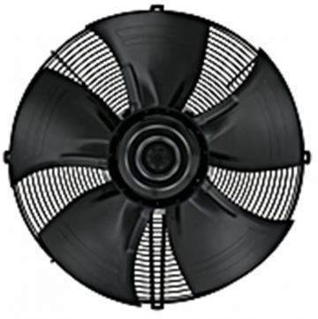 Ventilator axial S3G800-BO81-21