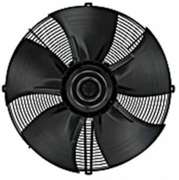 Ventilator axial S3G800-BO84-01 de la Ventdepot Srl