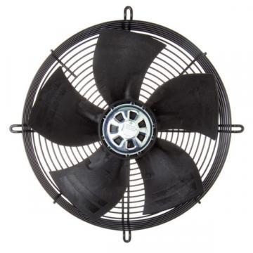 Ventilator axial S6E710-AR03-01