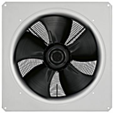 Ventilator axial W3G500-GM56-21
