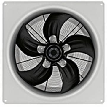 Ventilator axial W3G800-GU24-11
