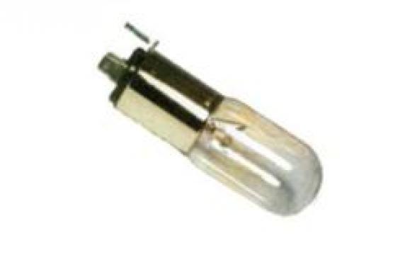Bec pentru cuptor cu microunde F4.8, 220-240V, 20W