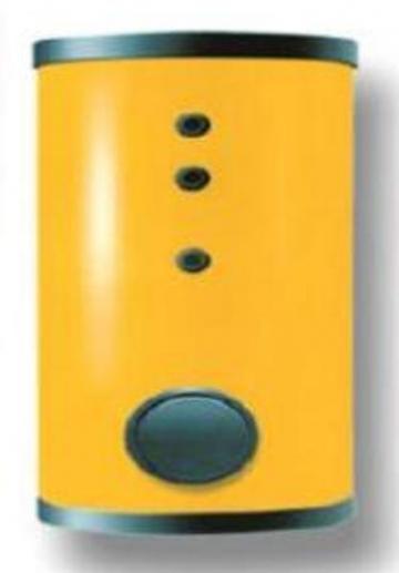 Boiler 150/BL 1