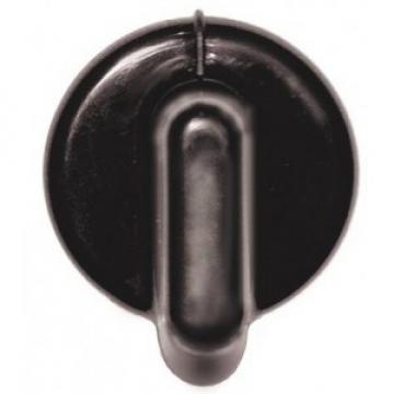 Buton comutator zero mecanic, 50 mm