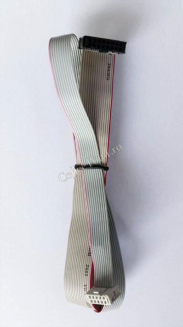 Cablu paralel BV20