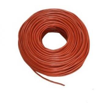 Cablu de incalzire din material siliconic 230V