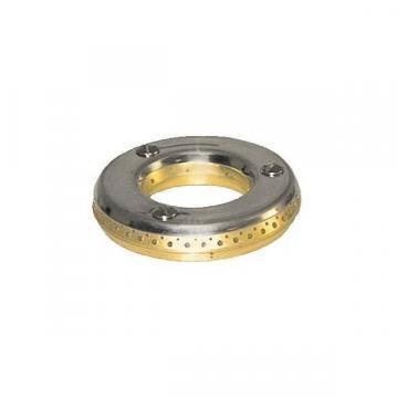 Capac cu coroana pentru arzator, 100 mm de la Kalva Solutions Srl