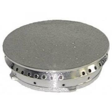 Capac pentru arzator 80 mm 103020