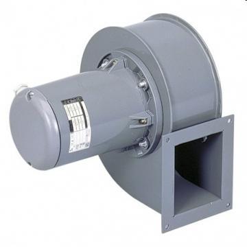 Ventilator centrifugal Single Inlet Fan CMT/4-200/080 0.25KW