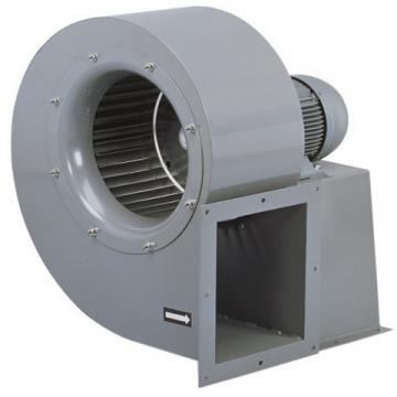 Ventilator centrifugal Single Inlet Fan CMT/4-355/145 3KW