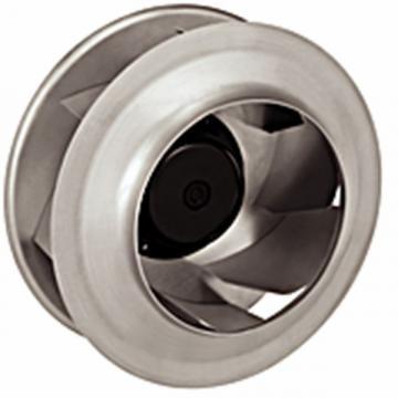 Ventilator centrifugal R3G280-AU06-B1