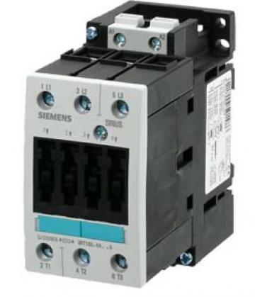 Contactor 22kW 400V AC24