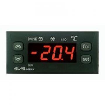 Controler electronic ATR111 PTC/NTC/TC/PT/NI100/1K
