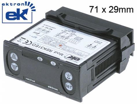 Controller electronic Ektron, REK31ED-0021