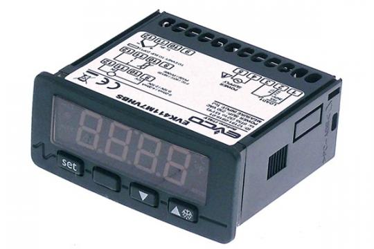 Controler electronic Every Control EVK411M7VHBS