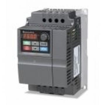 Convertizor de frecventa Delta VFD-EL 1,5kW / 4.2 3 faze